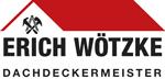 Erich Wötzke GmbH